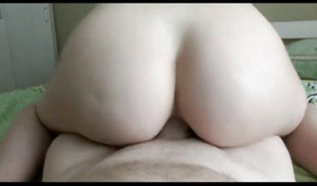 Anschauen von Pornos mit Ihrem Partner private amateur sexfilme