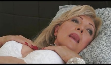 Man fickt Liona Bee sexfilme privat kostenlos hart in anal