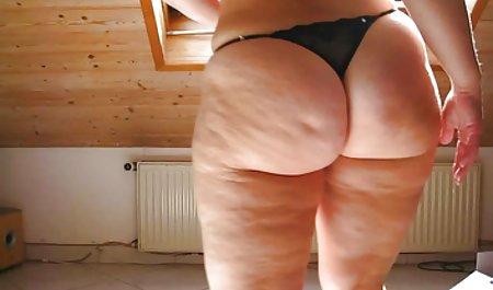Sexy Brünette ernähren sich von dem Schwanz ihres kostenlose private amateur pornos Mannes