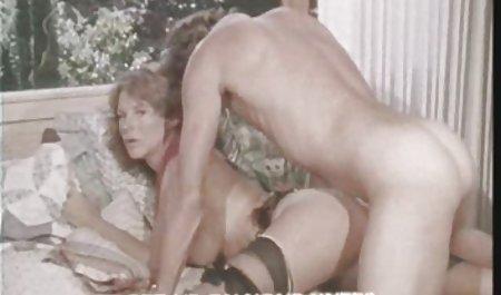 Tina bevorzugt Sex mit privat gedrehte sexfilme zwei Männern gleichzeitig
