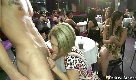 Dünne junge Dame bevorzugt hausfrauen sexfilme nur anal