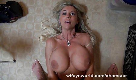 Sexy privater sexfilm Pause einer verdorbenen Sekretärin