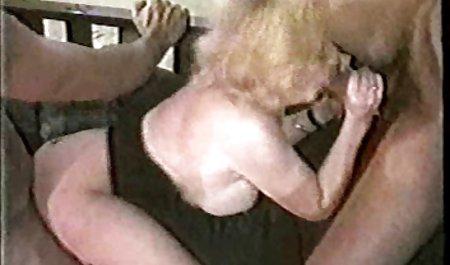 Sexueller Spaß nach einem Spaziergang private sexfilme kostenlos