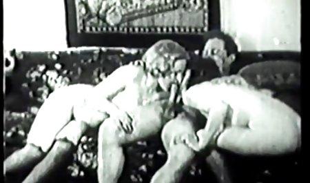 Massagetisch mit gratis deutsche amateur pornofilme Überraschung