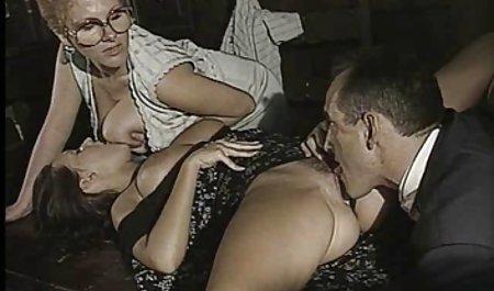 Clockwork mein privater sexfilm Hooker Gabriella freut sich über ihren Kunden