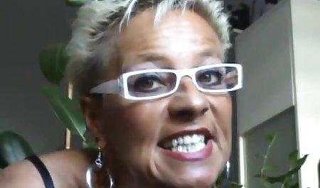 Regelmäßige kostenlose sexvideos privat Wochenende heiße Brünette Diamond Kitty