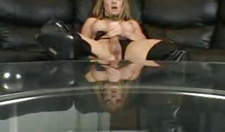 Gianna Nicole - Elite Hure privatesexfilm die ganze Nacht
