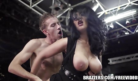 Abenteuer mit der sexy Inderin Audrey Bitoni sexfilme von privat
