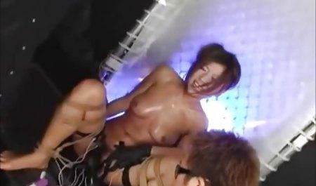 Vibrator in haariger Muschi und gierige Finger hausfrauen sexfilme in diesem Loch