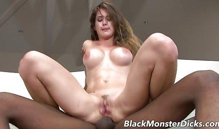 Masturbiere lieber dieses Mitglied, zumindest ganz private sexfilme jemanden!