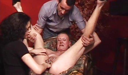 Vollbusige private sex filme kostenlos anal küken gut gefickt!