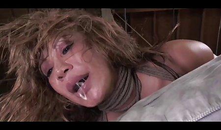 Verfluchte Lesben sind klare Strapon-Fans privatesexfilm