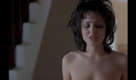 Gurke und Möhre private deutsche sexfilme schieben Sexy Cora geschickt