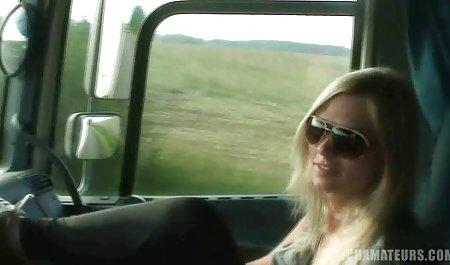 Isis Love Chefin beschließt, privater sexfilm Spannungen abzubauen