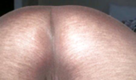 Kiara Lord Sex im private kostenlose pornos Winter Park