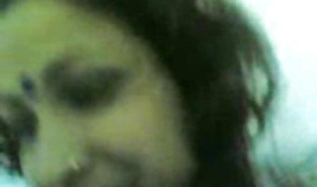 Junges Mädchen und erfahrener Mann in einem engen Fick geile hausfrauen sex videos