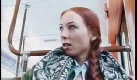 Ashlynn Brooke spielt mit deutsche hausfrauen sexfilme rosa Doldo unter Wang Chung