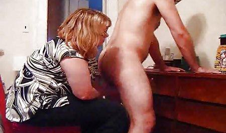 Zwei deutsche sex filme privat auf einmal serviert