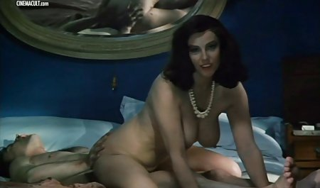 Abbey Brooks privatstunden pornofilm hatte Sex mit einem Nachbarn auf dem Land