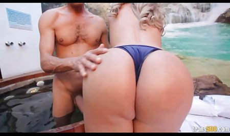 Massage Schwanz von einem pornofilme privat kostenlos sexy Babe