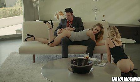 Ohne private pornofilme Mann schmachten