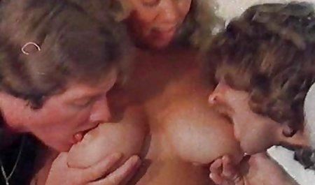 Haben Sie eine Hure in vier private sex filme kostenlos