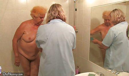 Ein private kostenlose pornofilme Liebespaar hatte eine tolle Zeit im Schlafzimmer