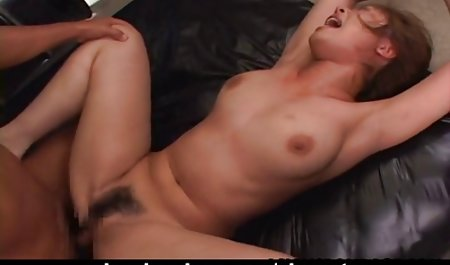 Big Dick privat gedrehte pornofilme beim privaten Casting