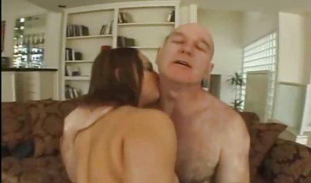 Informelles und hungriges Mädchen geile hausfrauen sex videos