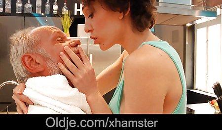Schwarzer Schwanz mit klaren Absichten, eine weiße Muschi zu private amateur sex filme ficken