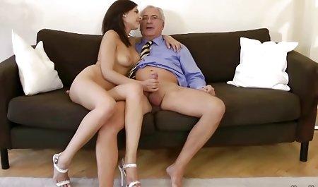 Asiatische privat gedrehte pornofilme Schlampe schläft mit seinem Chef
