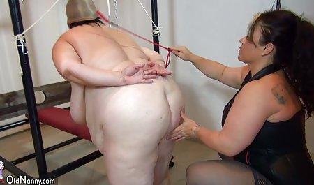 Das leidenschaftliche Mädchen Audrey pornofilme privat kostenlos Bitoni spreizte die Beine