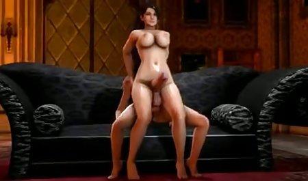 Intensive Absaugung kostenlose private sexfilme von Frau