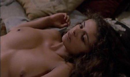 Sehr leidenschaftlicher private kostenlose sexfilme und heißer Pärchensex