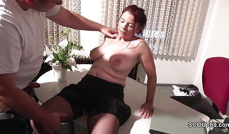 Einen pornofilme privat schwarzen Hengst reiten