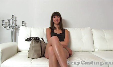 Lesben Tina und Kathy in private deutsche sex filme Latex