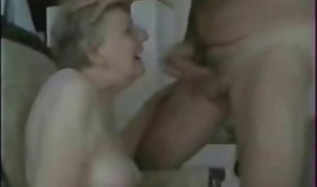 Reife kostenlose deutsche private sexfilme Blondine