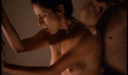 Dienstmädchen McCarthy ohne Höschen pornofilme privat
