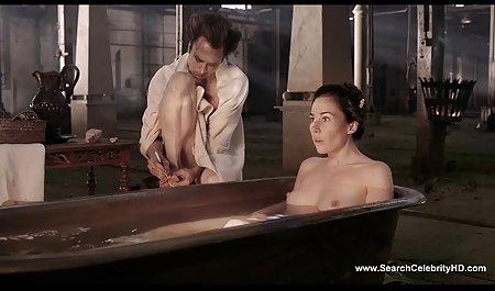 Mit Latina Slut Diamond Kitty zum Strand deutsche privatsexfilme