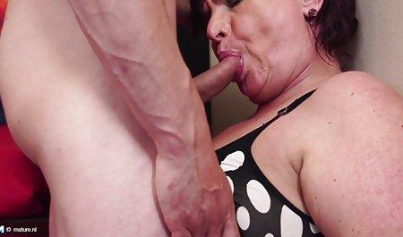Sexuelle Konkurrenz kostenlose private sex filme zweier Babes