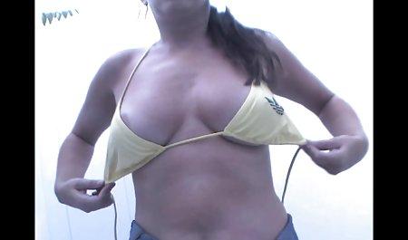 Nautica Thorn geile private sexfilme Busty Busty Erotischer Schlaf