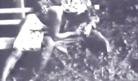 Sexuelle Aktivitäten privatesexfilm mit sportlichem Baby