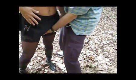 Schlampe spielt mit ihrer Muschi kostenlose private pornos