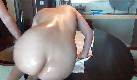 Ex Freundin sexfilme privat Beste Massage - Sex