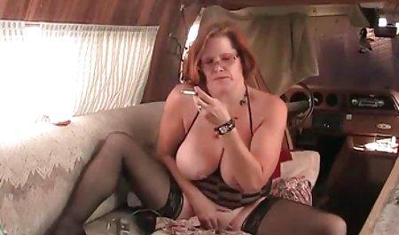 Vollbusige private amateur sex filme Brünette gefällt ihrem Freund