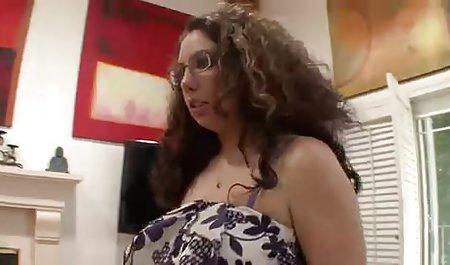Ihr Körper ist sexfilme hausfrauen in und ohne Strumpfhose gleichermaßen schön.