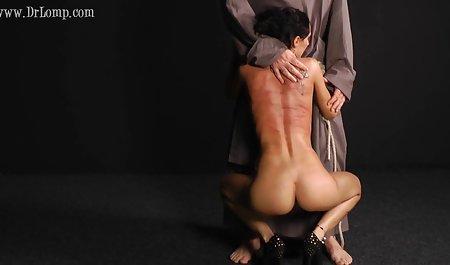Kimberly wird diesen Schwanz zum Abspritzen deutsche private pornofilme bringen!
