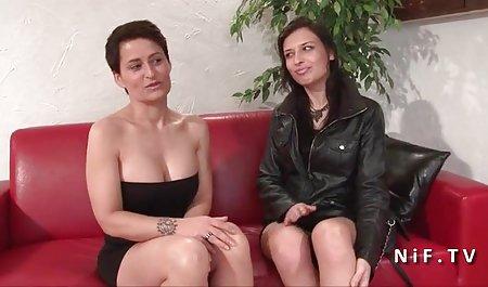 Gemaltes private amateur sexfilme kleines Mädchen und ihr Mann