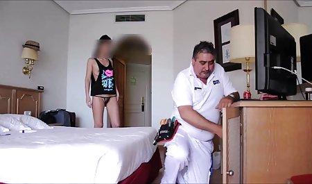Britische private amateur sexfilme Rückblende Lucy Love