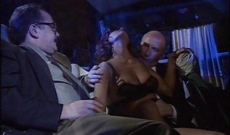 Verlangen nach Museen, hebt das geile private sexfilme Verlangen nach heißem Sex nicht auf!